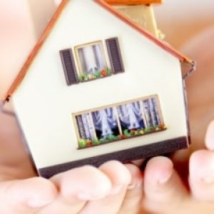 What-is-a-Home-Warranty-Plan