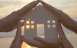 Furti in casa: novità e consigli su come tutelarsi